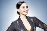 ¡Katy Perry quiere ser Presidenta!