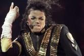 Técnico de sonido de Michael Jackson dice tener ¡20 canciones inéditas!