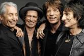 The Rolling Stones: declaran que ¡NO están interesados en separarse!