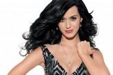Katy Perry será la nueva imagen de H&M.