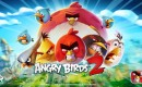 ¡12 HORAS LE TOMÓ A ANGRY BIRDS 2 LLEGAR AL MILLÓN DE DESCARGAS!