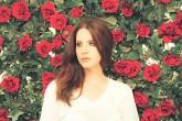 """Escucha """"Honeymoon"""", lo nuevo de Lana del Rey"""