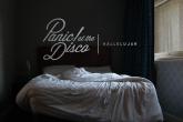 Escucha lo nuevo de Panic! at the Disco