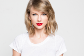 ¡A Taylor Swift le gustaría venir a Paraguay!