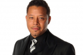 Terrence Howard demandado por la Ex-esposa.
