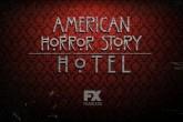 Lady Gaga comparte teaser en American Horror Story
