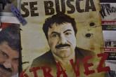 "[PELÍCULA] Ridley Scott dirigirá ""El Chapo"""