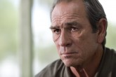 Tommy Lee Jones se une al reparto de la nueva entrega de Jason Bourne.
