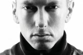 ¡Eminem el Rey del Rap!
