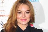 Lindsay Lohan tendrá su propia trilogía