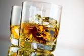 Paraguayos consumen 8 litros de alcohol PURO por año.