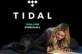 """Madonna: """"Es sólo el comienzo de Tidal"""" ¡la nueva app de música!"""