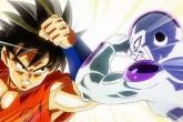 13 curiosidades que no conocías sobre Dragon Ball.