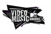 Lista de nominaciones a los premios VMA's 2015