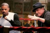 "Mira el trailer de ""Creed"", spin-off de ""Rocky"""