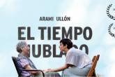"""""""El Tiempo Nublado"""" largomentraje de la directora Paraguaya Aramí Ullón ¡se expondrá en el CCPA!"""