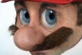 """¿Por qué la nueva película """"Píxels"""" rechazó la aparición de Mario Bros?"""