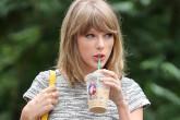 Nueva pelea entre Taylor Swift y Avril Lavigne