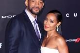 Will Smith y Jada Pinkett el divorcio de 240 millones de dólares.