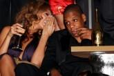Jay Z lanza un champán de 680 euros.