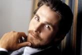 Christian Bale protagonizará película sobre creador de Ferrari