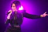 Pharrell, Demi Lovato, Macklemore & Ryan Lewis y Tori Kelly actuarán en los MTV VMAs 2015