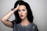 ¡Se acerca nuevo disco de Katy Perry!