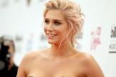 Kesha dice que hay que parar la caza furtiva.