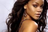 Rihanna muy molesta con Matt Barnes