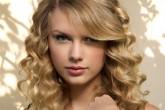 'Soy una persona optimista': Taylor Swift