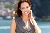 Angelina Jolie producirá filme sobre una afgana