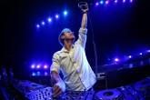 El videoclip de Armin Van Buuren rodado en Málaga