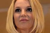 ¡Britney Spears estará bajo vigilancia durante toda su vida!