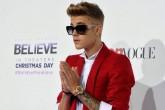 El nuevo álbum de Justin Bieber ya tiene fecha.
