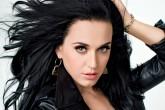 5 razones por las que debes ir al concierto de Katy Perry.
