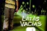 """""""Latas Vacías"""" compite en Festival de Cine Argentino."""