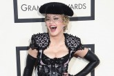 Trabajar con Madonna es una pesadilla