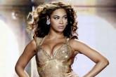 Zerina Akers, la mujer que viste a Beyoncé.