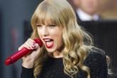 Kanye West y Taylor Swift entre los 100 mejores compositores de la historia, según Rolling Stone