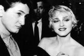 ¿Madonna quiere recuperar a Sean Penn?