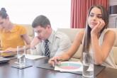 Nestlé presenta Iniciativa por los Jóvenes