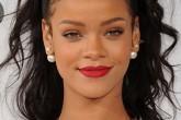 Rihanna a Matt Barnes: ¡En tus sueños!