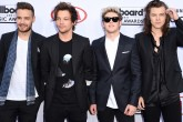 One Direction se separará temporalmente
