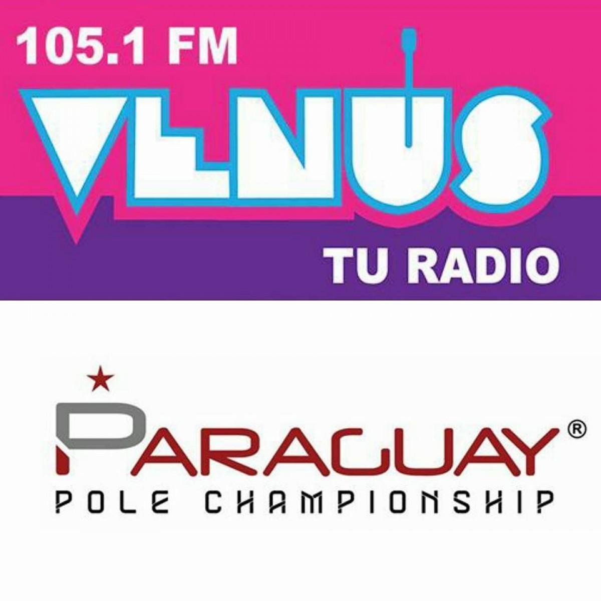 Llega el Paraguay Pole Championship