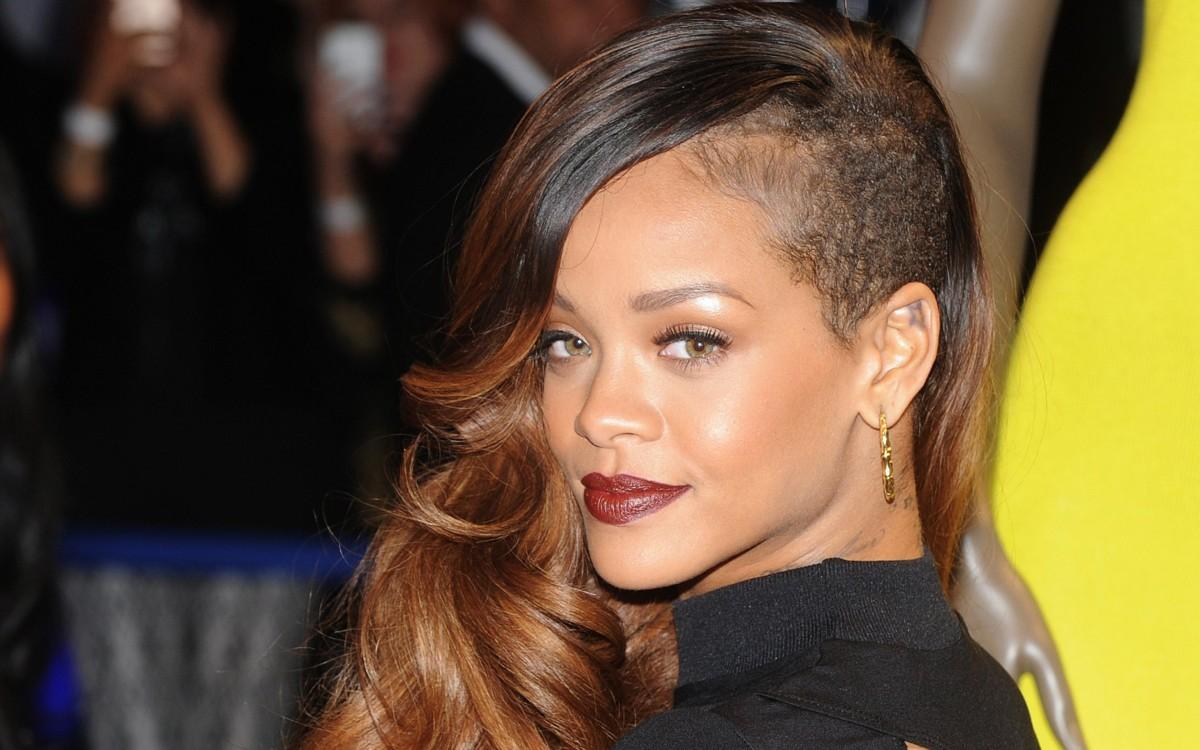 Temas que Rihanna rechazó y ahora son grandes éxitos.