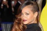Rihanna dijo porque no comparte escenario con Taylor Swift