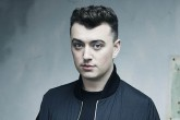 ¡Sam Smith interrumpió una entrevista!