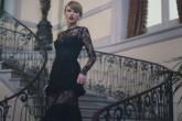 Taylor Swift le ganó a Beyoncé en el 'Mejor Video Femenino' con 'Blank Space'