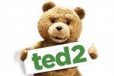 ¡Mañana se estrena Ted 2!