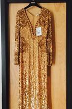 vestido-dorado--146x220